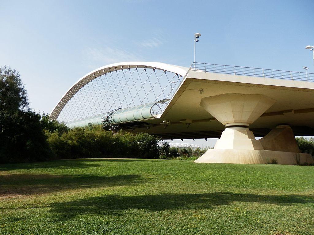 puente_tercer_milenio_zaragoza_1
