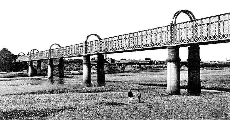 puente_de_la_almozara_1880