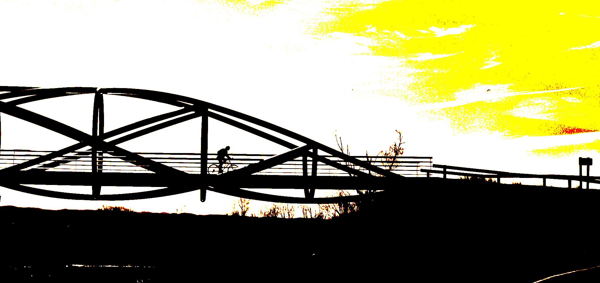 Los Puentes de Zaragoza (3/3)