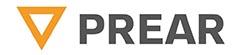 PREAR Arquitectura. Logo