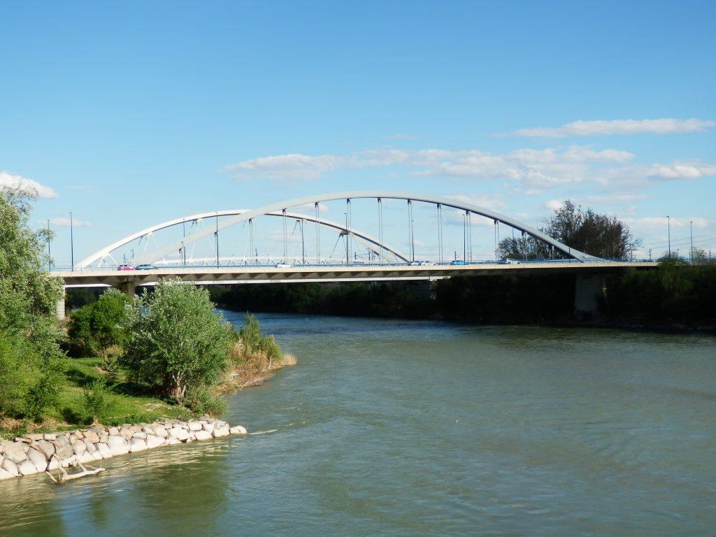 Puente Gimenez Abad