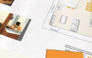Arquitectos - Diseño