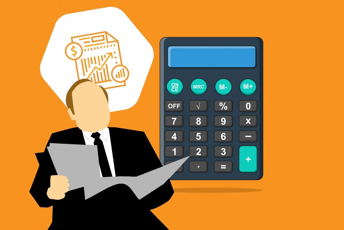 ¿Cuánto cuesta una reforma integral?