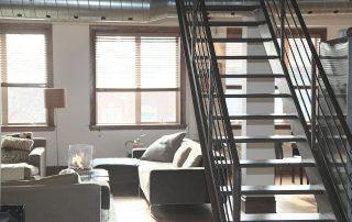 Transformar local comercial en vivienda